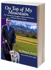 Book-Cover-Ad